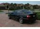 Спойлер BMW E46