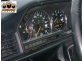 Кольца в щиток приборов Mercedes C-class W201