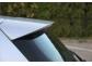 Спойлер BMW E87