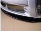 Накладка передняя AUDI A6 С6