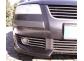 Накладка передняя Volkswagen Passat B5