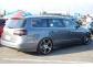 Пороги Volkswagen Passat B6