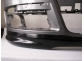 Накладка передняя Volkswagen Passat B6