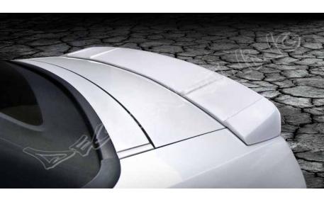 Спойлер Ford Mustang