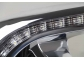 Дневные ходовые огни Chevrolet Captiva