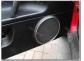 Кольца дверной аккустики Fiat Coupe