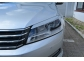 Ресницы Volkswagen Passat B7