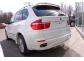 Комплект обвеса BMW X5 E70