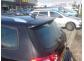Спойлер Volkswagen Passat B6