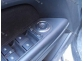 Кольца в щиток приборов Opel Astra H