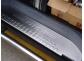 Накладки на пороги Mercedes Vito W639