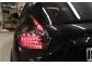 Фонари задние Nissan Juke