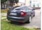 Фонари задние Skoda Octavia A5