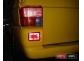 Противотуманки Volkswagen T4