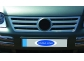 Хром накладки Volkswagen Caddy