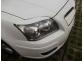 Ресницы Toyota Avensis