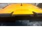 Спойлер Ford Focus MK3