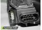Фары передние Mercedes S-class W221