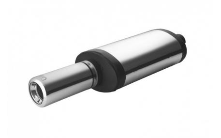 Глушитель универсальный NM-142/07-2