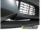 Бампер передний BMW F32