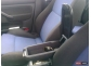 Подлокотник Volkswagen Passat B5