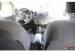Подлокотник Nissan Tiida