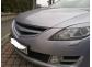 Решетка радиатора Mazda 6