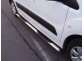 Подножки Peugeot Partner Tepee