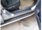 Подножки Hyundai ix35