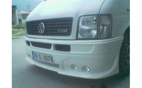 Накладка передняя Volkswagen LT