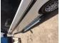 Подножки Volkswagen T5