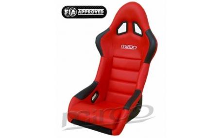 Сиденья MIRCO FIA GT SKAJ