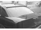 Спойлер Opel Vectra С