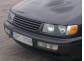 Решетка радиатора Volkswagen Passat B4