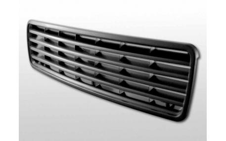 Решетка радиатора AUDI 80 B4