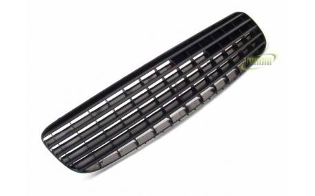 Решетка радиатора Audi TT