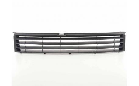 Решетка радиатора Fiat Stilo
