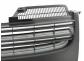 Решетка радиатора Volkswagen Jetta