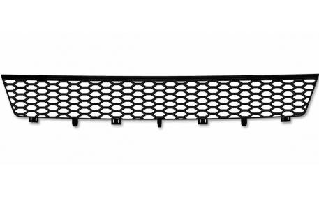 Решетка радиатора Suzuki Swift