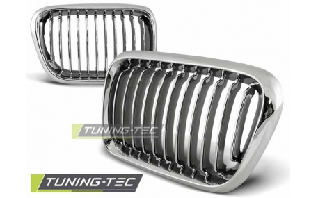 Решетка радиатора BMW E36