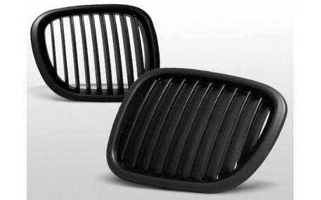 Решетка радиатора BMW Z3