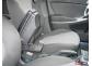 Подлокотник Hyundai Accent