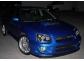 Фары передние Subaru Impreza