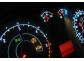 Шкалы приборов AUDI A3 8L