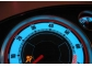 Шкалы приборов AUDI A4 B5