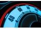 Шкалы приборов AUDI TT