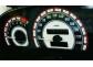 Шкалы приборов Opel Astra F