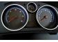 Шкалы приборов Opel Astra H