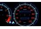 Шкалы приборов Opel Corsa B