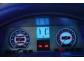 Шкалы приборов Opel Kadet